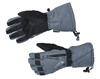 DSG Craze 3.0 Glove - Charcoal Heather