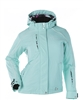 DSG Lily Collection Plus Size Jacket - Spearmint Heather