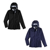 Storm Creek Victoria Plus Size Ultimate Stretch Rain Jacket | 6525