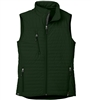 Storm Creek Plus Size Katrina Quilted Thermolite Vest | 3125