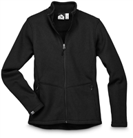 Storm Creek Plus Size Iron Weave Jacket | 3415