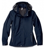 Storm Creek Plus Size Executive All- Season Jacket | 6305