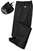 Storm Creek Plus Size Rosey Stormcell Waterproof/Breathable Packable Pant | 6564