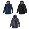 Storm Creek Plus Size Rachel Stormcell Waterproof/Breathable Packable Jacket | 6565