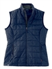 Storm Creek Plus Size Eco-Insulated Travelpack Vest | 3155