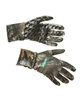 DSG D-Tech Hunting Liner Glove - Realtree Edge
