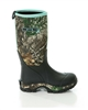 DSG Hunting Insulated Rubber Boot