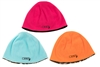 Reversible Beanie - Assorted Colors With Realtree Edge