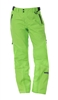 DSG Prizm Plus Size Tech Pant - Green Apple