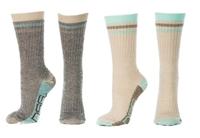 DSG Merino Wool Performance Sock