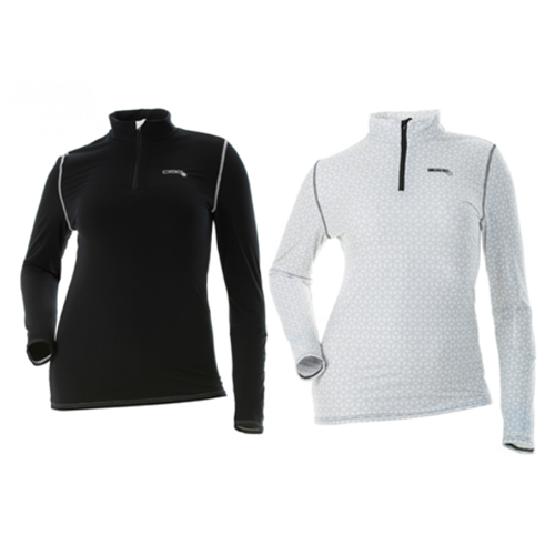 DSG D-Tech Plus Size Base Layer Shirt