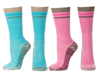 DSG Plus Size Merino Wool Sock
