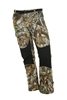 DSG Ella 2.0 Plus Size Hunting Pant - Realtree Edge