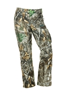 DSG Ava 2.0 Plus Size Hunting Pant in the Realtree Edge Colorway
