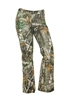 DSG Bexley 2.0 Ripstop Tech Plus Size Hunting Pant in the Realtree Edge Colorway