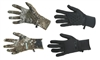 DSG D-Tech Liner Gloves