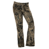 DSG Bexley 2.0 Ripstop Ultra Light Weight Plus Size Hunting Pant in the Realtree Timber Camo Pattern
