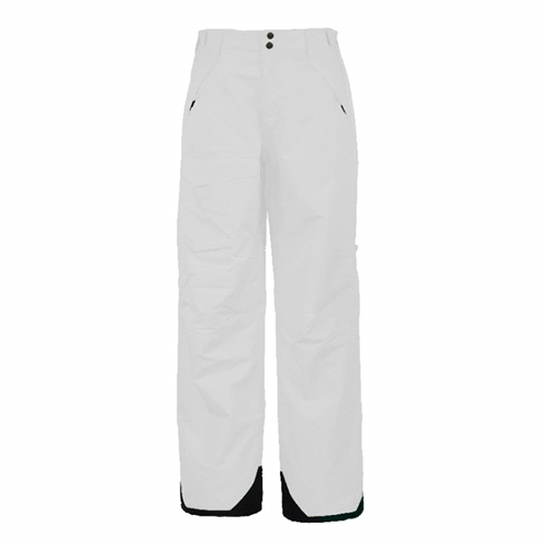 Pulse Plus Size Insulated Relaxed Fit Rider Pants | 28-219