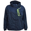 Pulse 3-in-1 Plus Size Jacket