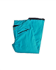 Pulse Plus Size Trax Snow Pant | 20-220 | Teal