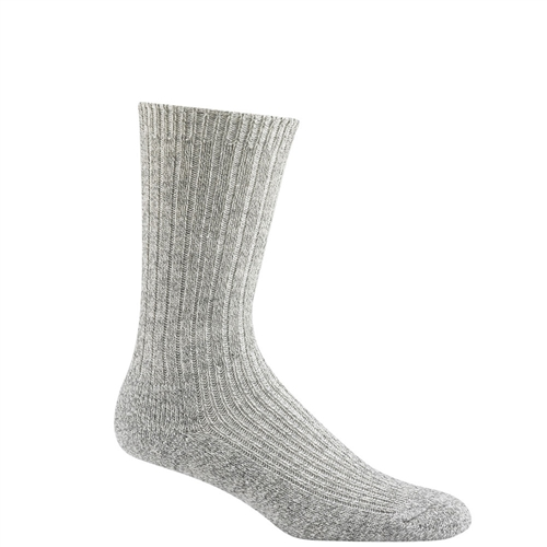 Wigwam Country Side Sock