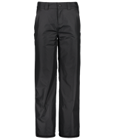 Obermeyer Keystone Plus Size Snow Pant | Black