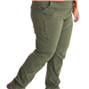 Marmot Kodachrome Plus Size Pant | Crocodile