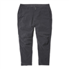 Marmot Kodachrome Plus Size Pant | Dark Steel