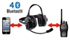 Bluetooth BTH  Radio Headset