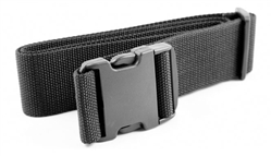 Crew Belt for Racing Radios