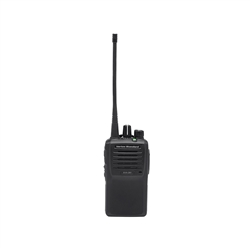 Vertex Digital EVX-261D UHF 5watt Radio