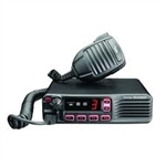 2 Way Digital EVX5300 Mobile Unit