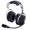 Hearing Protection for Racing Radios Headset Bluetooth High Noise