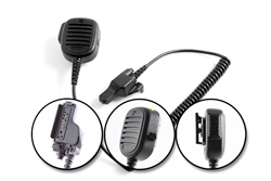 Hand Mic for Motorola HT1000