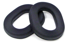 Foam Ear Covers for Crew Headsets