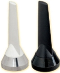UHF Shark Fin - Phantom Elite Antenna Tip
