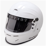 Pyrotect ProSport Full Face Side