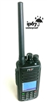 Digital Radio SRC-UV390 DMR