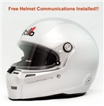 Stilo ST5F NAKED COMPOSITE