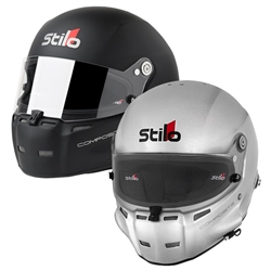 Stilo ST5 GT COMPOSITE