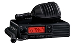 Vertex VHF VX2200 50 Watt 2 Way Mobile Unit