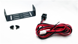 Vertex Mobile Radio Car Kit