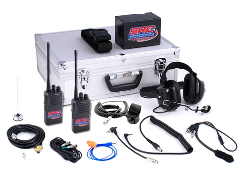 Racing Radios for Sale | Wireless Communication Systems