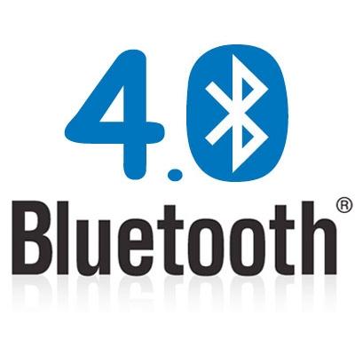Bluetooth Racing Technology: Wireless Headsets & Helmet Kits