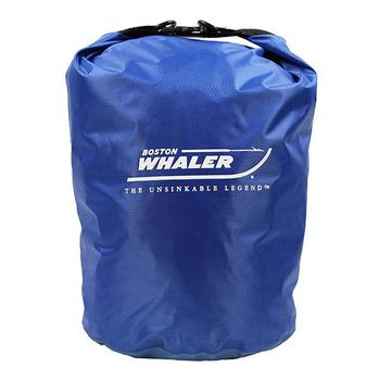10L Dry Bag - Royal