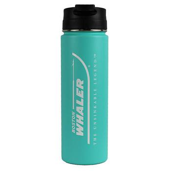 h2go 20oz Insulated Tumbler - Mint
