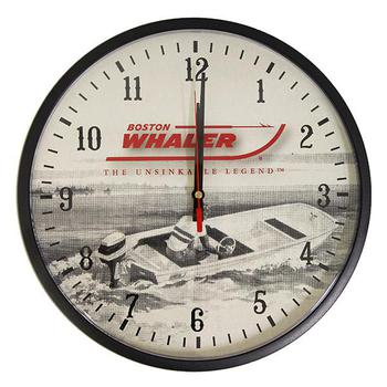 14-Inch Heritage Wall Clock