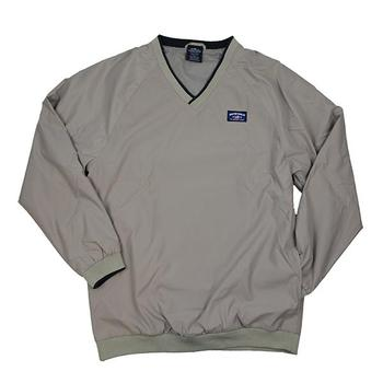 Men's Legend Windshirt - Light Khaki
