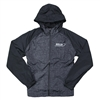 Women's Wind Jacket - Black