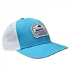 Since 1958 Cap - Washed Blue | White